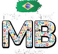 Maquina Brasil