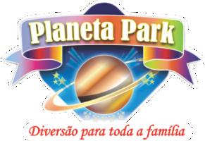 Planeta Park | Diversão para toda a família